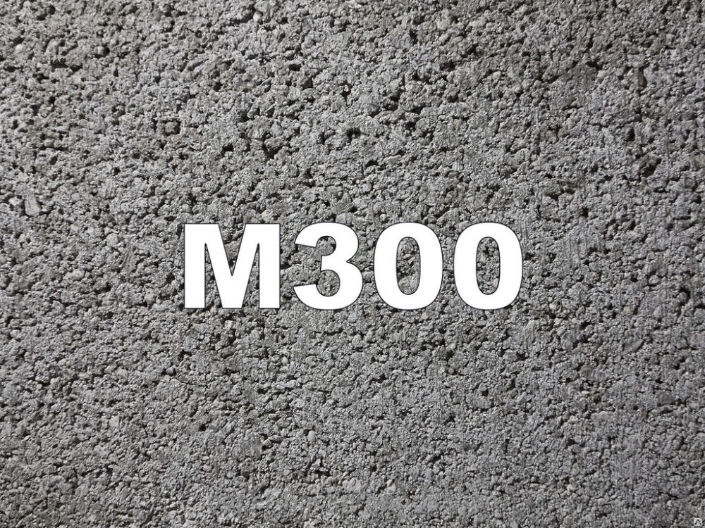купить бетон шымкент