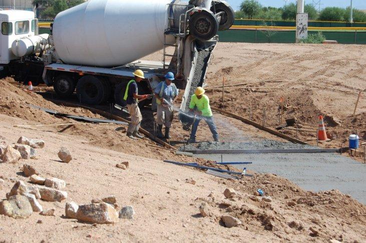 Бетона шымкенте материал для бетона