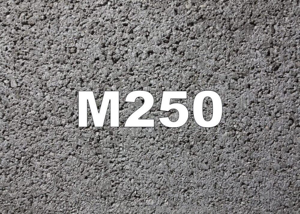 Бетоны в20 плотность бетона б15